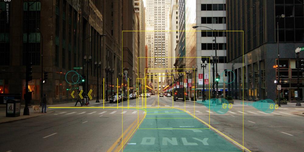 Wszystko co musisz wiedzieć oAR/XR – Augmented Reality / Mixed Reality