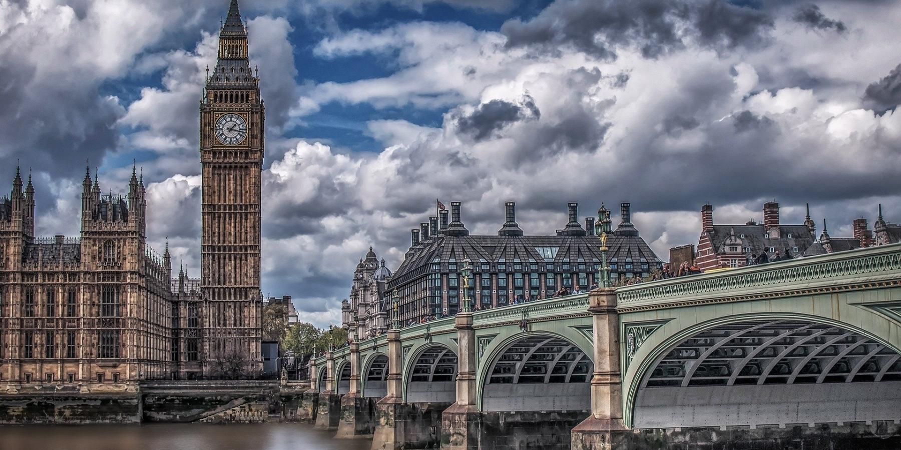 Jak otworzyć iprowadzić firmę wAnglii, czyli wszystko co musisz wiedzieć owłasnej działalności wWielkiej Brytanii