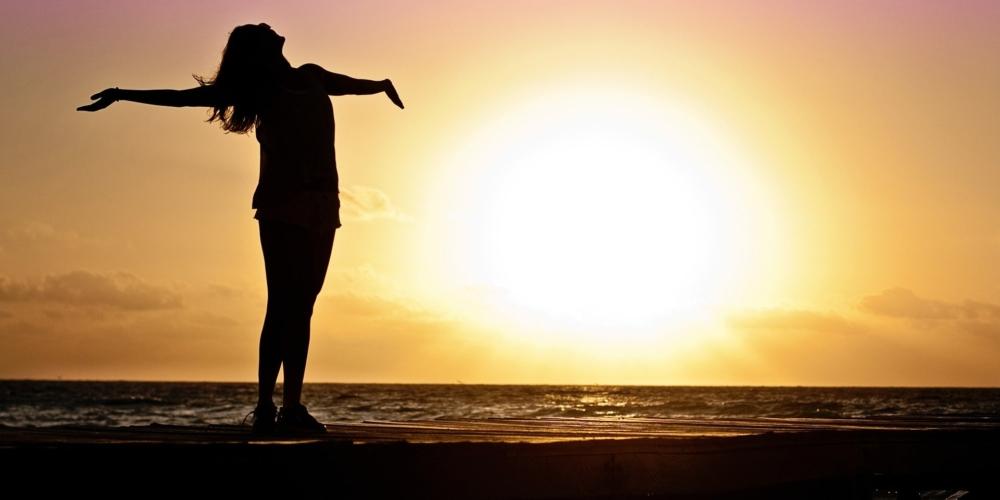 Work–life balance – gdzie jest środek?