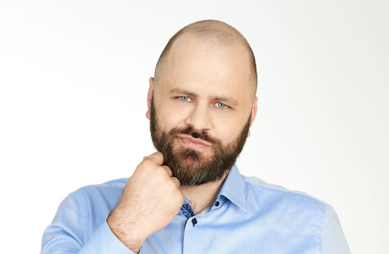 Bolesław Drapella