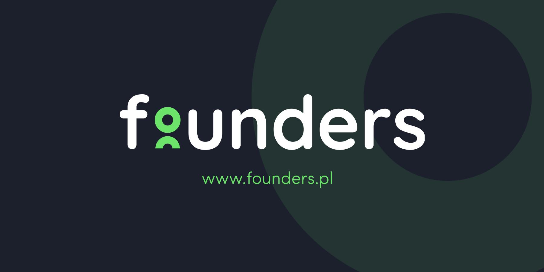 Founders.pl. Dlaczego warto dołączyć dozamkniętej społeczności przedsiębiorców?