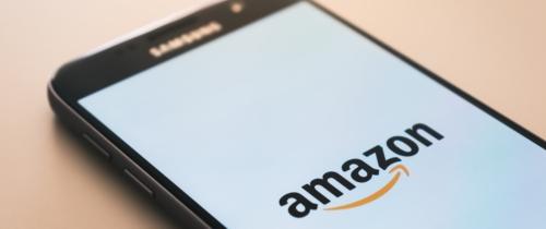 Jak zacząć sprzedaż naAmazon? Gigant wchodzi napolski rynek