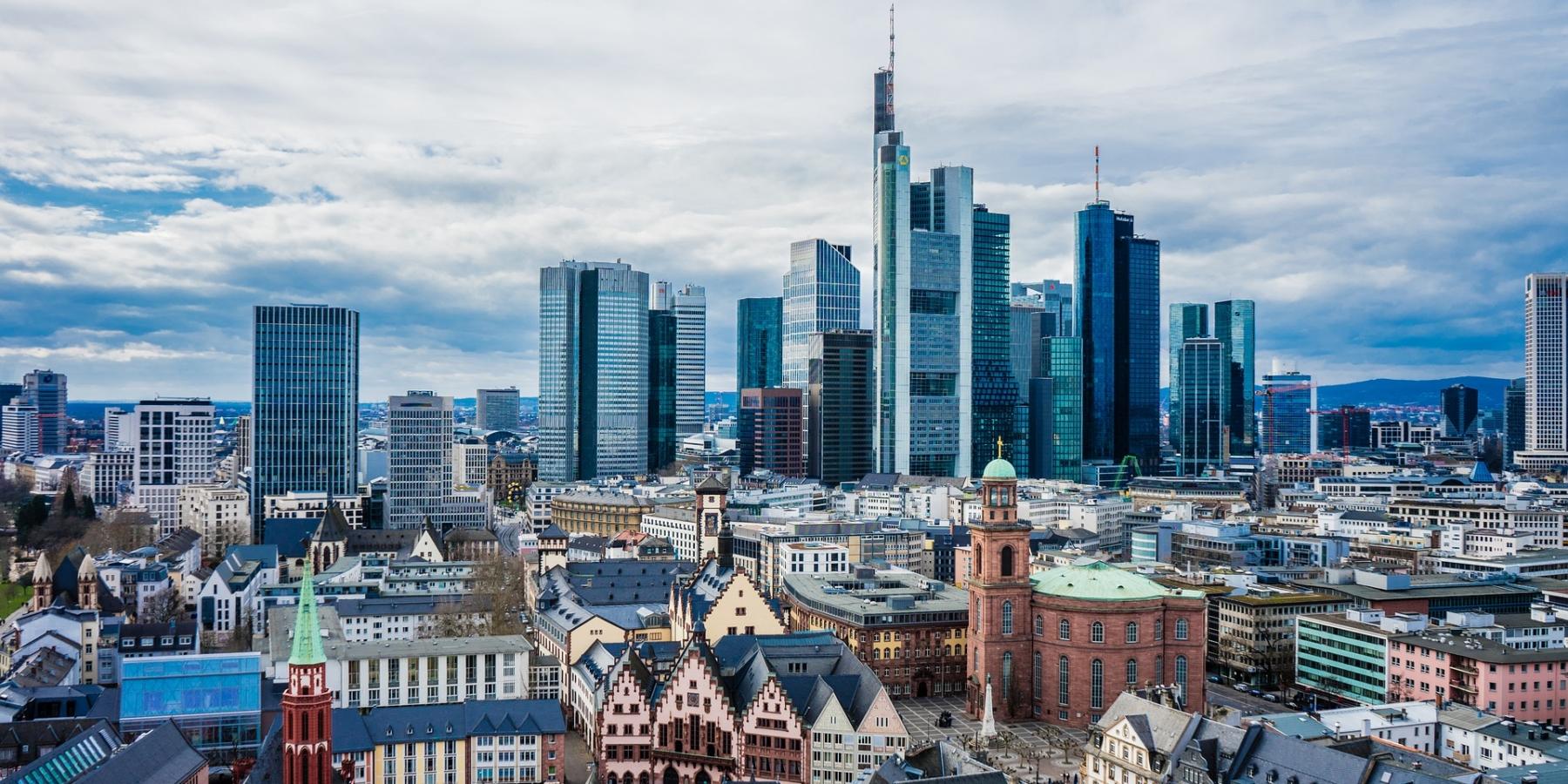 Badanie finansów firmy. Polski startup tworzy narzędzie wspomagające podejmowanie decyzji