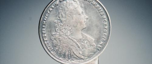 Monety bulionowe: inwestowanie wzłoto isrebro