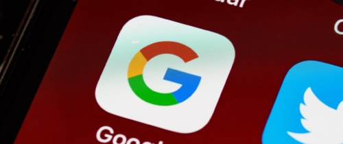 Google niebędzie indeksować stron bezwersji mobilnej. Sprawdź czyTwoja witryna jest zagrożona