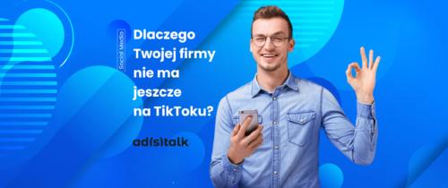 TikTok – to ostatni dzwonek na założenie konta? Czy aplikacja przegoni Facebooka?
