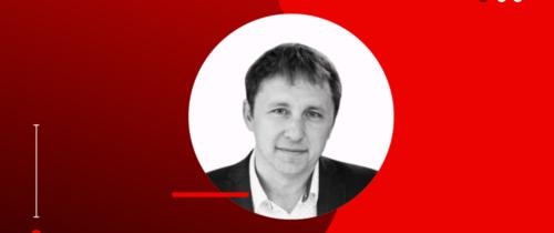 WhitePress wykupione przez RTB House. Jak platforma Pawła Strykowskiego przerodziła się w skalowalny biznes?