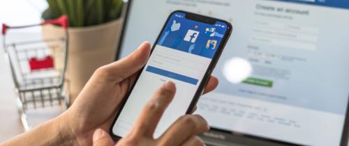 Facebook Lead Ads – co powinieneś wiedzieć o reklamie na FB?