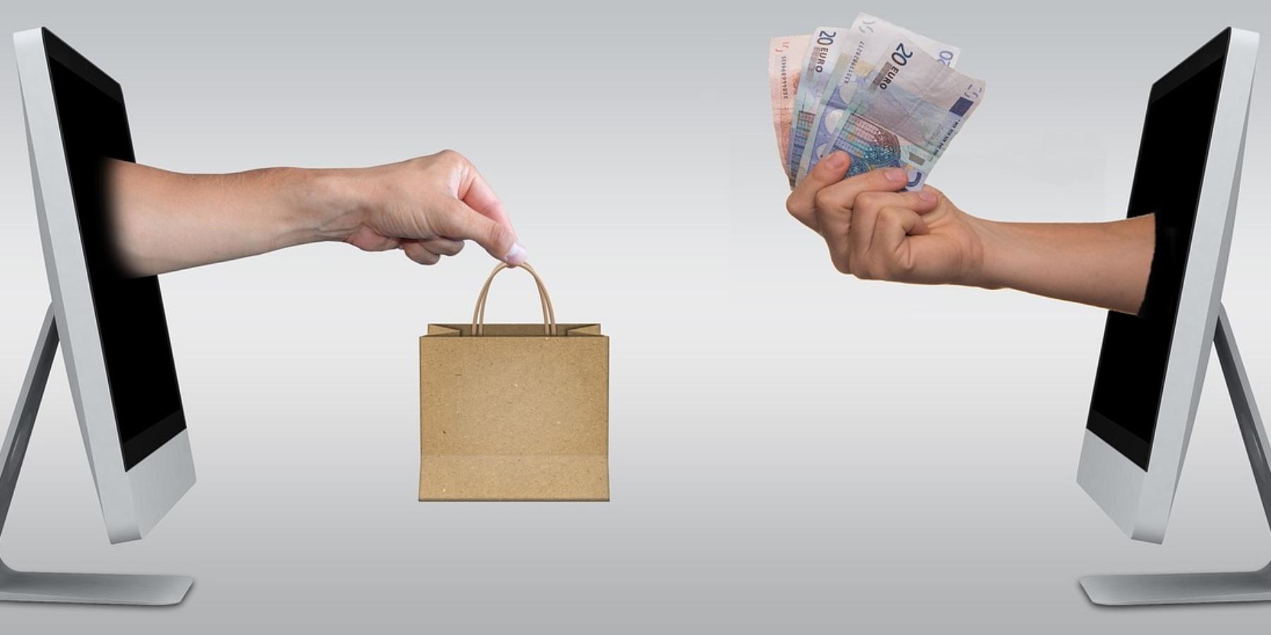 Za5 lat rynek e-commerce wPolsce będzie wart 162 mld zł