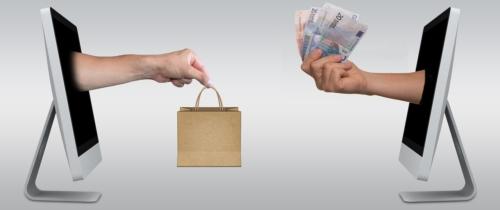 Za 5 lat rynek e-commerce w Polsce będzie wart 162 mld zł