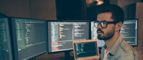 Jak pomóc firmom w znalezieniu dobrego specjalisty? Jak wyglądają szczeble rekrutacji w branży IT?