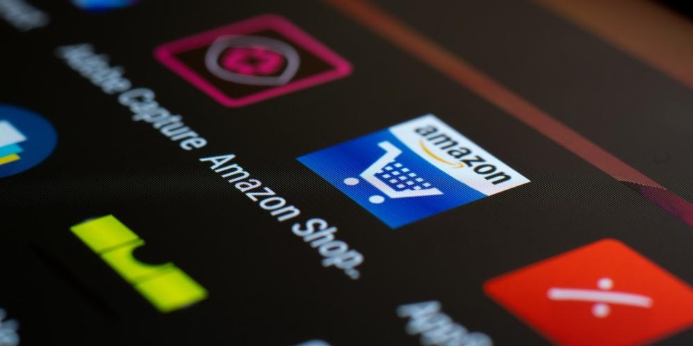Amazon vs. Allegro. Któryserwis wygra walkę oklientów?