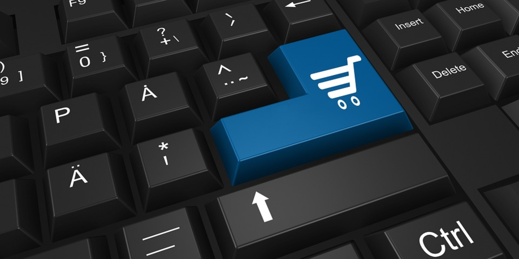 """Marketing iBiznes zostaje partnerem wydarzenia """"PROFITMEET – Zwiększ swoje zyski dzięki marketplace'om"""""""