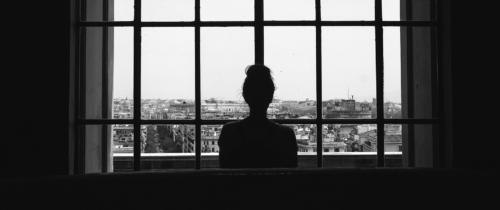 Co przeszkadza kobietom wsięganiu powyższe stanowiska? [ROZMOWA ZPSYCHOTERAPEUTĄ]