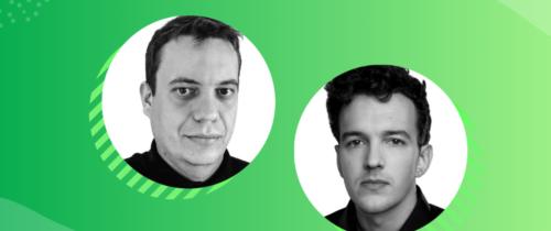AMA z Bartoszem Ferencem i Franciszkiem Georgiewem. Jak osiągnąć biznesowy szczyt?
