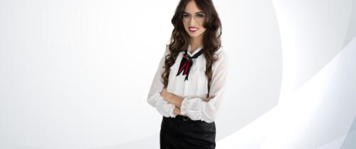 Bohomoss: chcemy zmieniać życie kobiet. Historia o tym, jak polska marka z piżamami zdominowała rynek