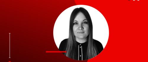 Marcelina Lipska: Wszyscy chcą mieć teraz własny e-commerce, alenikt niema strategii