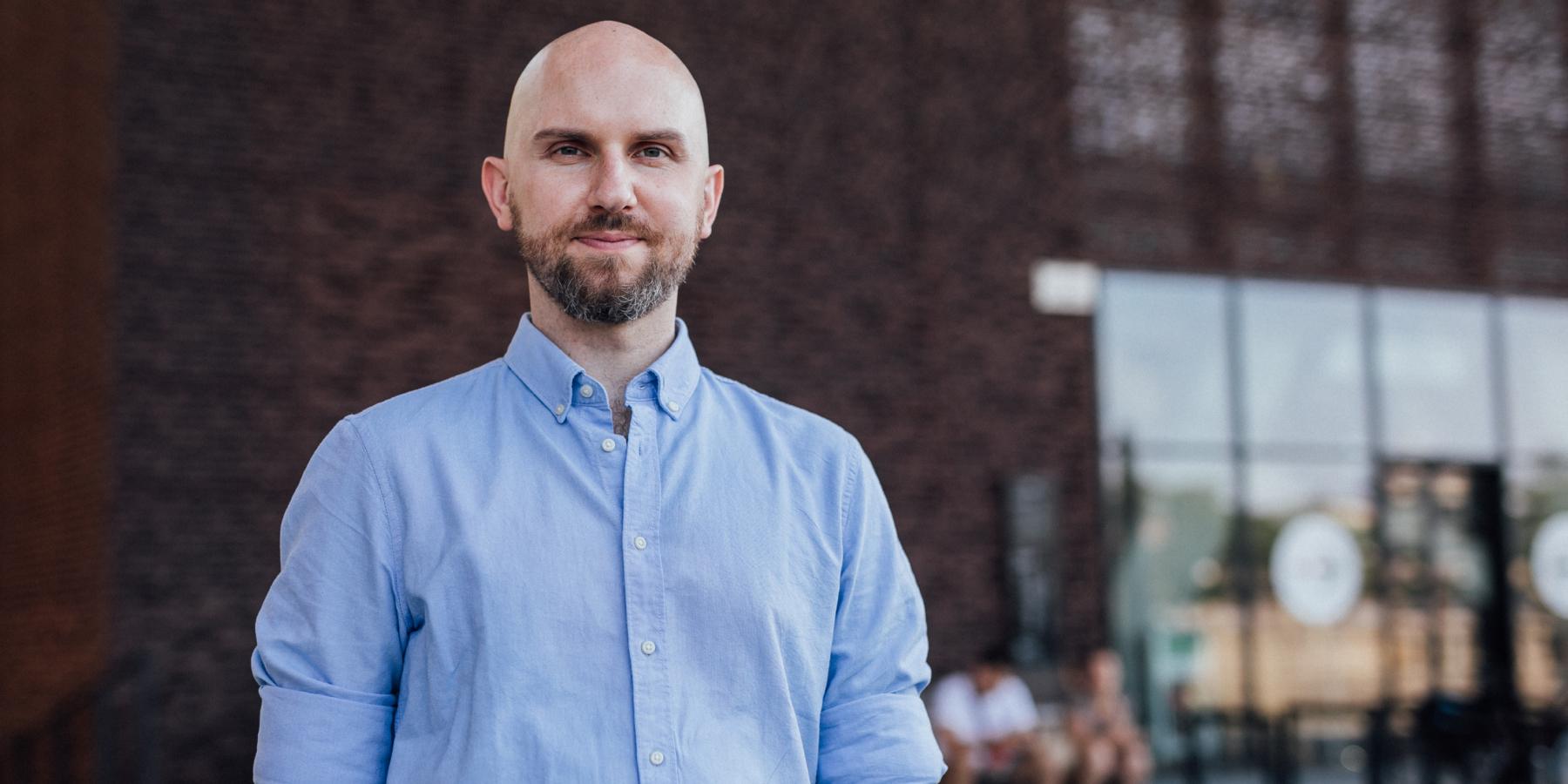 Co nowego naFounders.pl? Rusza nowy cykl – LinkedIn dla biznesu