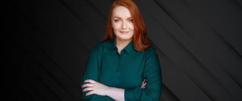 Stereotypy ipatologie polskiego PR. Żaneta Hiszpańska: Public relations toniewychwalanie klienta podniebiosa