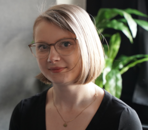 Anna Wawszkiewicz