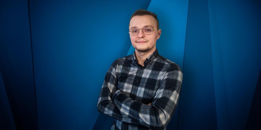 Idea Delivery – newsletter zbiznesowymi inspiracjami, którynarodził się naFounders.pl