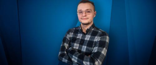 Idea Delivery - newsletter z biznesowymi inspiracjami, który narodził się na Founders.pl