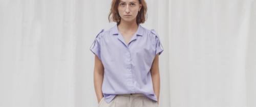 """Karierę zawodową zaczęła od czyszczenia butów i… fuckupu. Dziś Martyna Zastawna """"robi"""" pierwszy w Polsce marketing społecznie odpowiedzialny"""