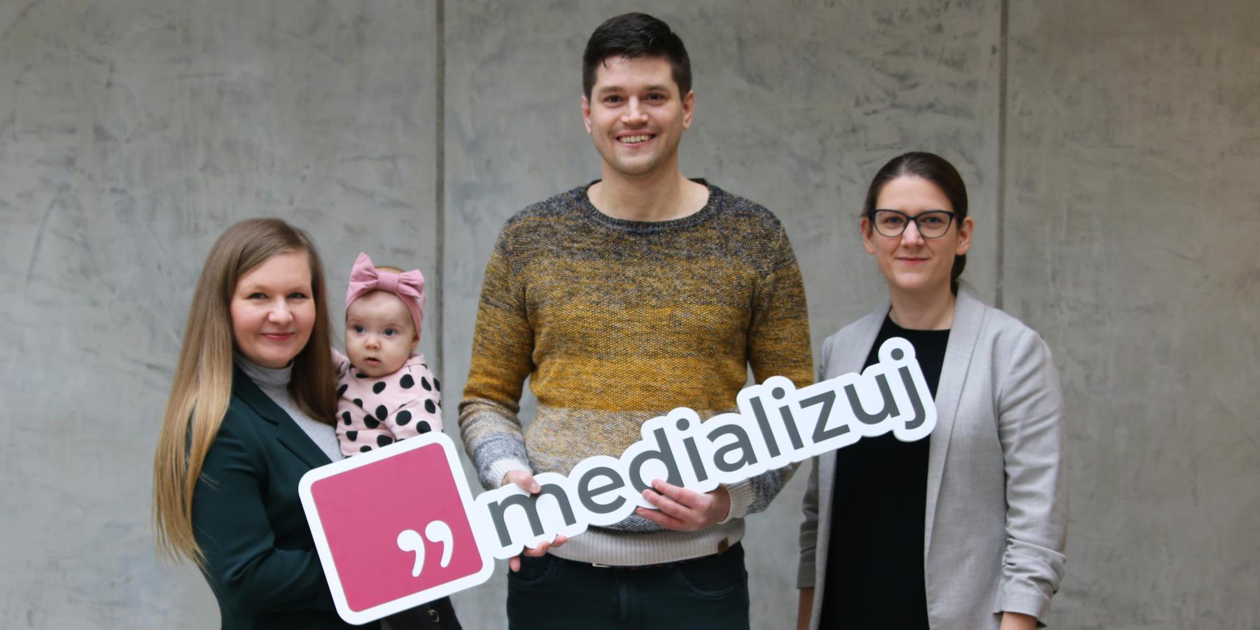 Publito.pl narzędzie dopersonal brandingu. Zbuduj markę osobistą kontaktując się zmediami