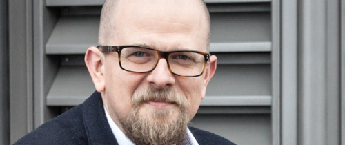 Cofounder poszukiwany! Rafał Roszak opowiada o procesie znajdowania wspólnika