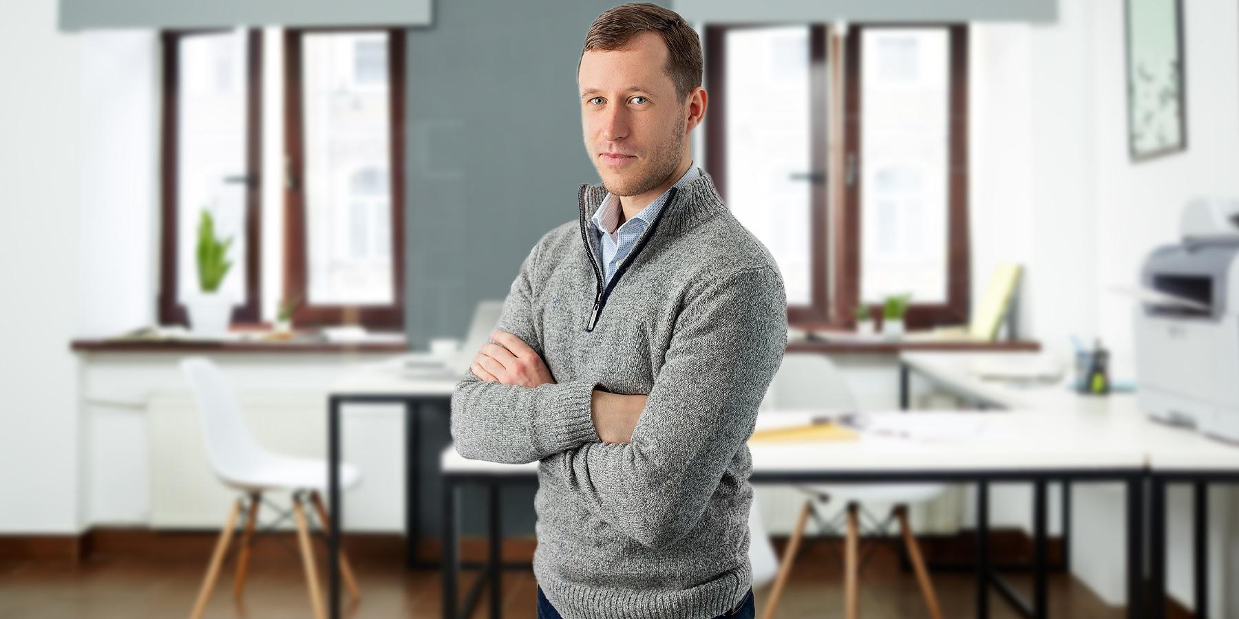 CEO PushPushGO: BEP osiągnęliśmy poponad 3 latach komercyjnej działalności
