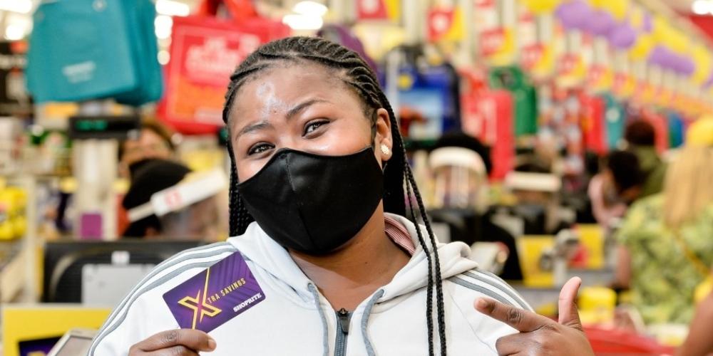 """Zasiłek pogrzebowy jako bonus dla klientów. Południowoafrykańska """"Biedronka"""" uruchamia niecodzienny program lojalnościowy"""