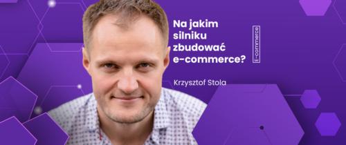Jak wybrać platformę dla sklepu internetowego?