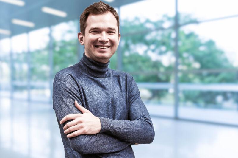 10 błędów, jakie popełniają startupy wkontaktach zinwestorami