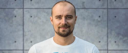 Generowanie leadów i najczęstsze błędy marketerów okiem Michała Korby (User.com)
