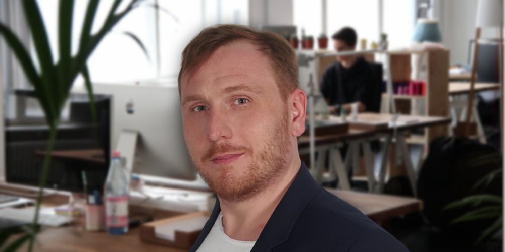 EmployPlan, czyli platforma dobudowania zespołów IT. Roch Mamenas chce zrewolucjonizować rynek startupów wPolsce