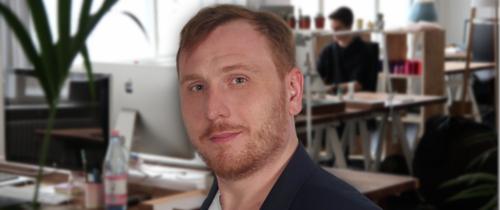 EmployPlan, czyli platforma do budowania zespołów IT. Roch Mamenas chce zrewolucjonizować rynek startupów w Polsce