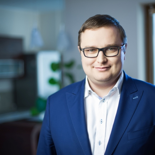 Zainwestują wstartupy 245 mln zł! Kogo szuka Inovo Venture Partners ijak zdobyć tofinansowanie?