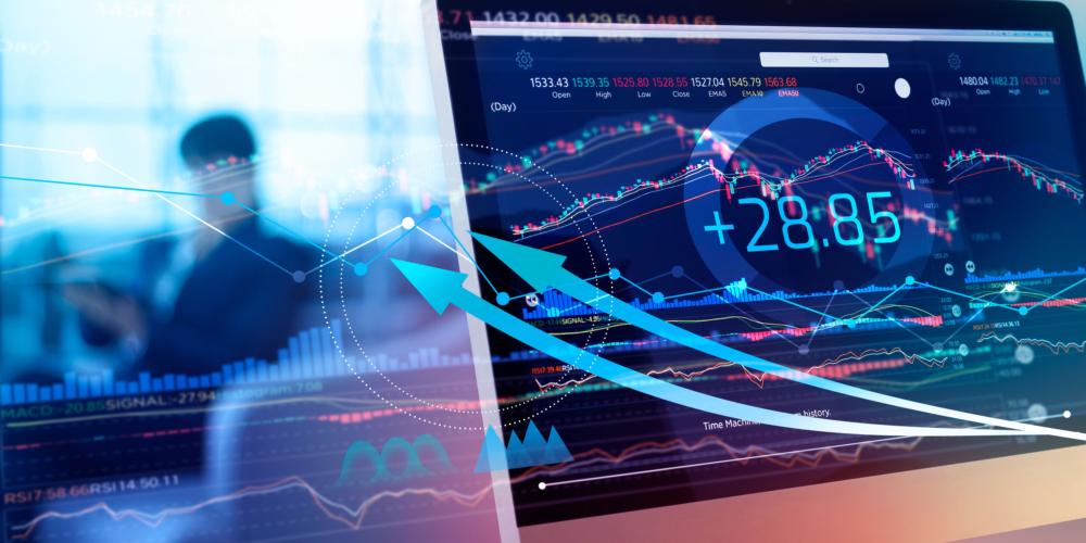Przystępujemy dowyboru platformy tradingowej
