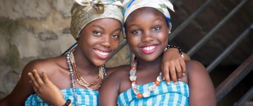 Afryka chce płatności kryptowalutami ifintechów. Nawet 65% Nigeryjczyków chce zawierać transakcje zapomocą kryptowalut