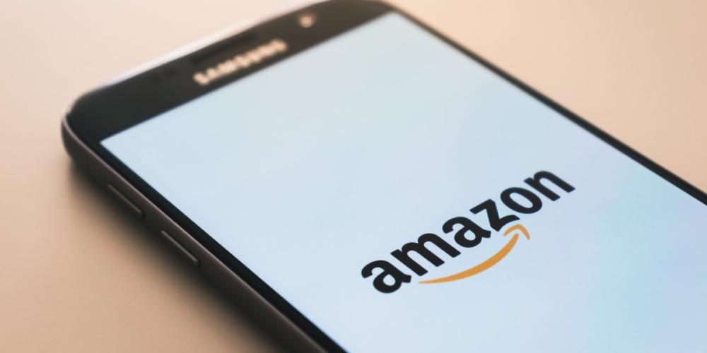 Chińskie produkty isprzedawcy znikają zAmazon. Czymarketplace rozpoczął walkę zChińczykami?