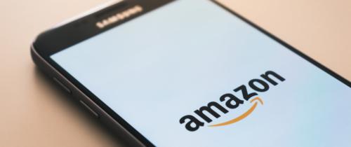 Chińskie produkty i sprzedawcy znikają z Amazon. Czy marketplace rozpoczął walkę z Chińczykami?