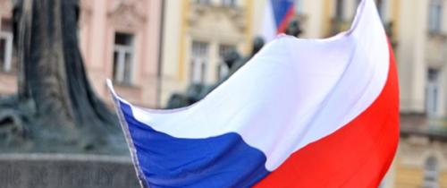 Firma w Czechach – jak założyć i czy to się opłaca?