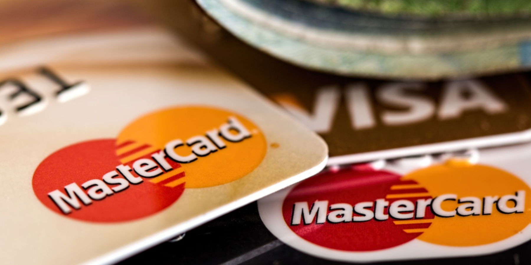 Sztuczna inteligencja sprawdza czymasz zdolność kredytową. Katowicki fintech prezentuje wyniki scoringu behaworialnego