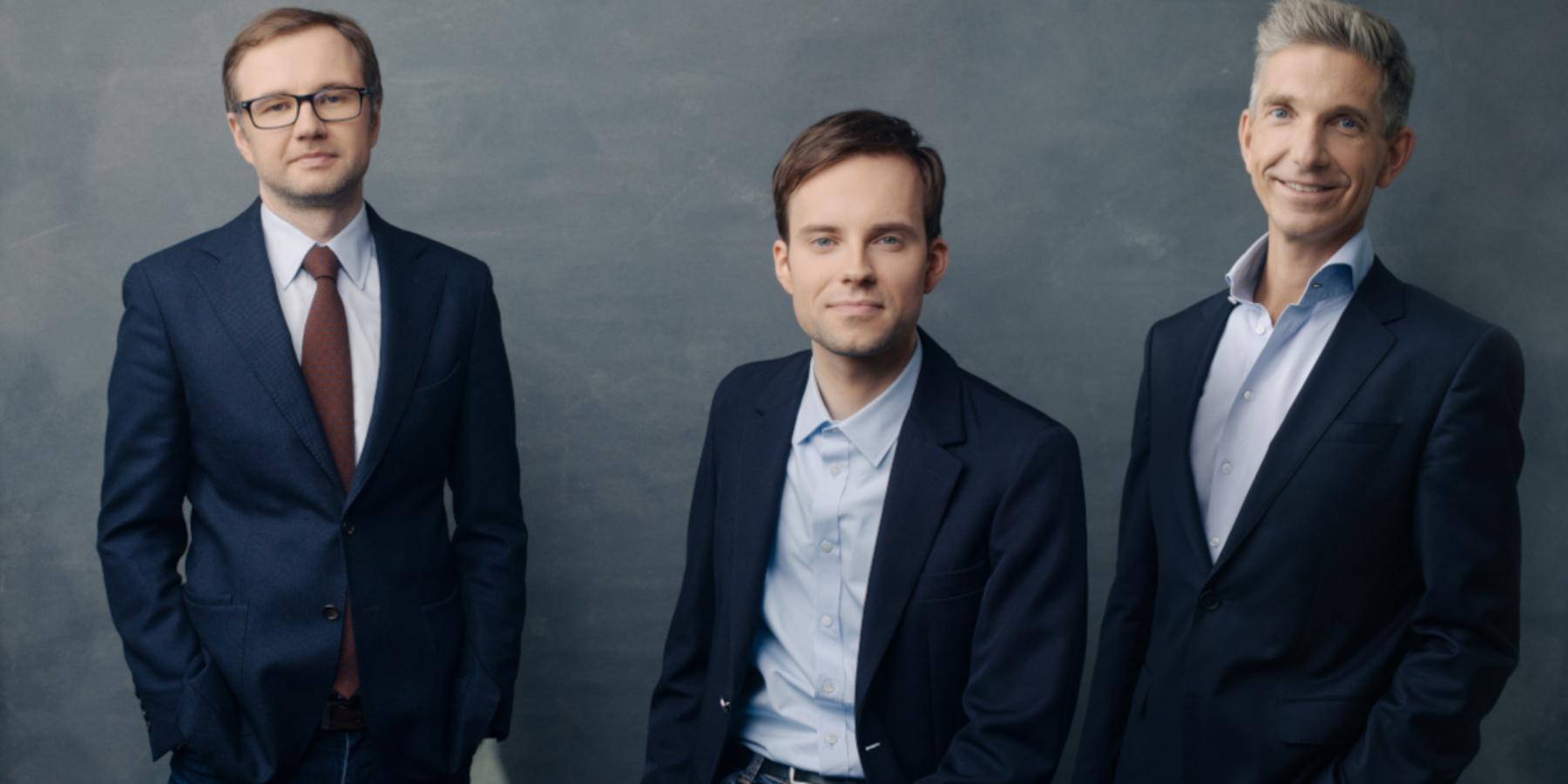 Genomtec – polska firma technologiczna wprowadza pierwszy naświecie test genetyczny nakoronawirusa