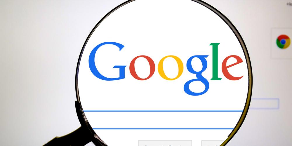 Google zapowiada zmiany walgorytmach. Czybranża e-commerce wPolsce ma się oco martwić?