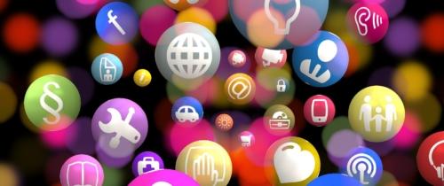 Skuteczne strategie w mediach społecznościowych