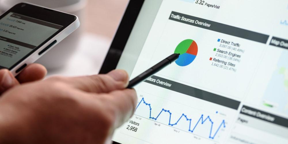 Badanie poziomu świadomości natemat strategii marketingowej wśród przedstawicieli biznesu