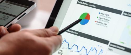 Badanie poziomu świadomości na temat strategii marketingowej wśród przedstawicieli biznesu