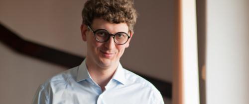 CEO Live Motion Game: Ja chcę krytyki – potrzebuję jej jak najwięcej, żebywiedzieć, co poprawić