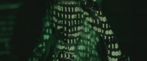 Firmy zaniepokojone ochroną danych osobowych przy pracy zdalnej – ta ma coraz większe znaczenie wbiznesie